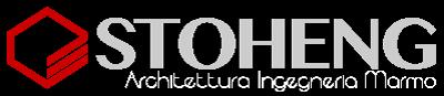 Stoheng Logo